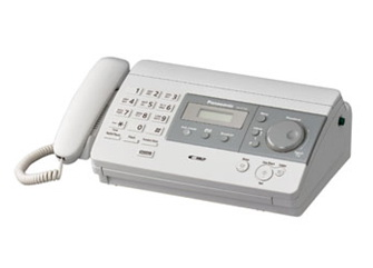 KX-FT502RU