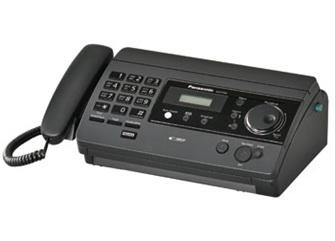 KX-FT504